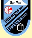 logo_sv_ottbergen Kopie